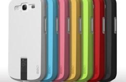 iphone4_Hybrid_series_USB_GALAXT-S3.jpeg