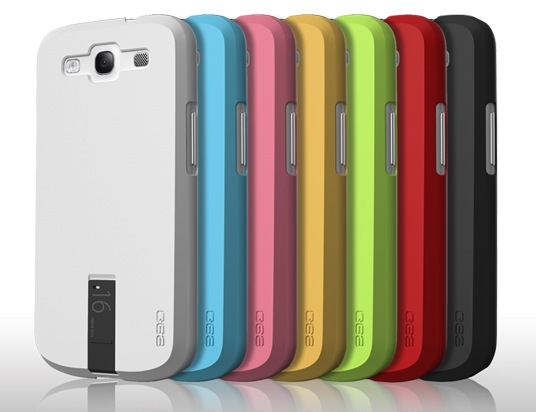 Iphone4 Hybrid series USB GALAXT S3
