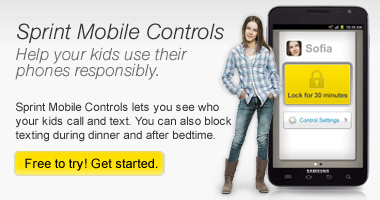 mobile_control_380x200_ad_banner