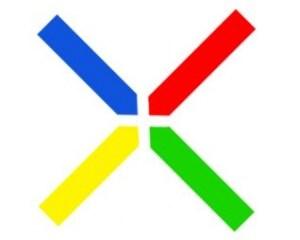 nexus-logo-300x3001