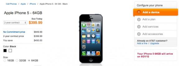 ATT-iPhone-5-pre-orders-575x214