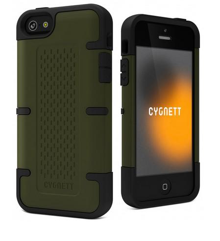 Cygnett WorkMate