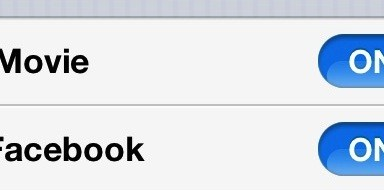 Facebook Photo Upload Not Allowed Lock Icon - 5