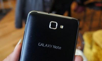 Galaxy-Note-03