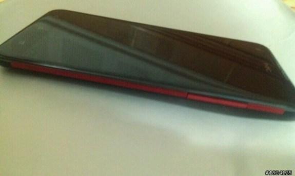 HTC2_AWJK5jkxhJR6-602x360