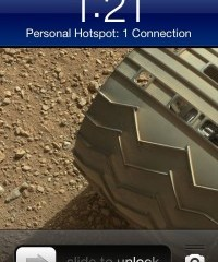 How-to-use-personal-hotspot-in-iOS-iPhone-5-new-iPhone-7-200x300