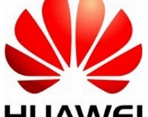 Huawei-Ascend-W1-Windows-Phone-8-Sept-25