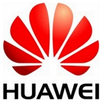 Huawei-Ascend-W1-Windows-Phone-8-Sept-25