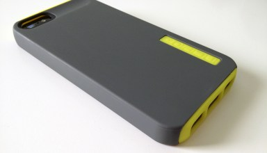 Incipio DualPro iPhone 5 case - 5