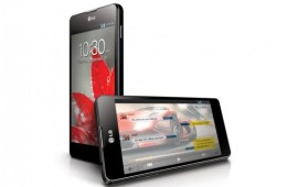 LG-Optimus-G-double-side-635x357