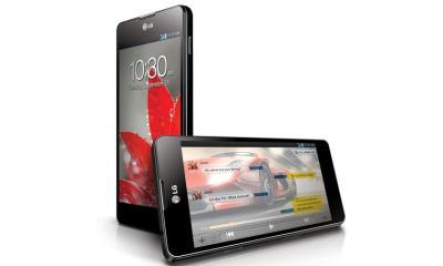 LG-Optimus-G-double-side