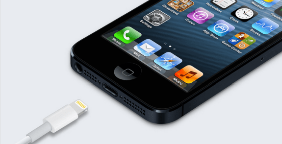 Lightning-Dock-Connector-iPhone-51-575x294