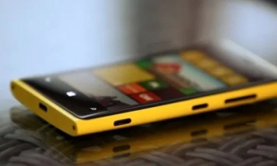 Lumia-920-Hands-On-575x285