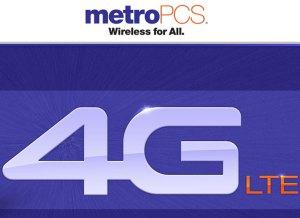 MetroPCS to Deploy Network-Wide VoLTE in Next Half Year