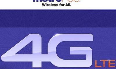 MetroPCS-4G-LTE