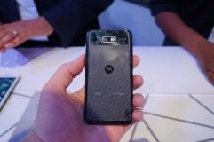 Motorola DROID RAZR M 2