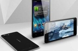 Oppo-Finder-Smart-phone