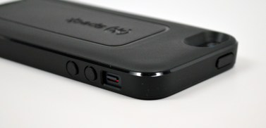 Speck SmartFlex View Review - 3