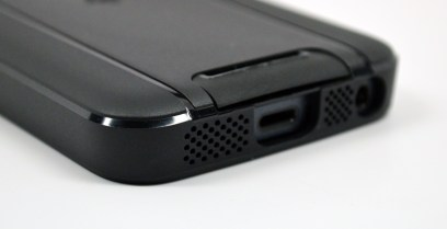 Speck SmartFlex View Review - 4