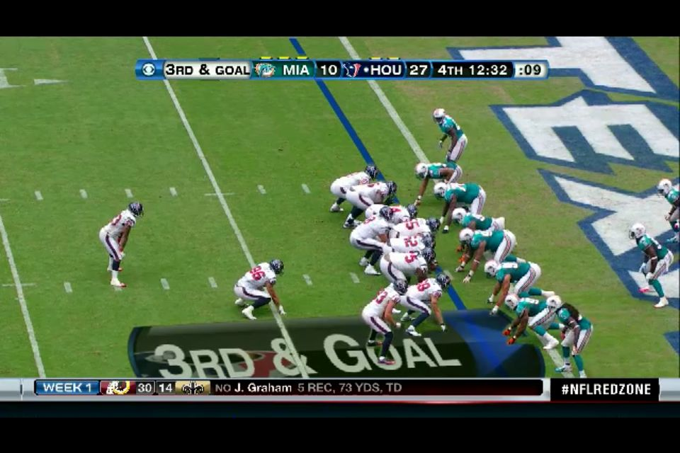 Watch Nfl Games Live Free On Iphone