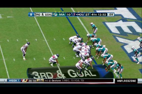 Watch Live NFL iPhone - 5