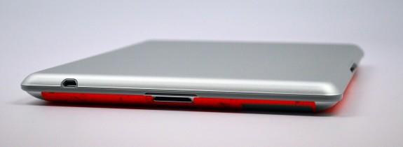 ZAGGKeys Pro Plus Review - Backlit iPad Keyboard - 02