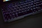 ZAGGKeys Pro Plus Review - Backlit iPad Keyboard - 14