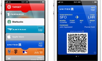 apple-passbook-screens