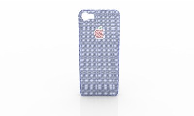 expensive-iphone-5-case-back