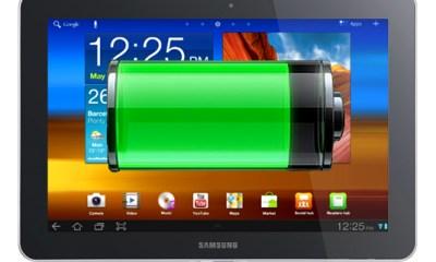galaxy-tab-10-4g-battery
