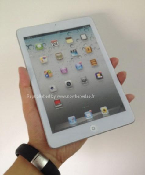 iPad-Mini-02-475x575