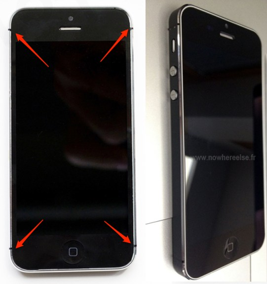 iPhone-5-Final-Design