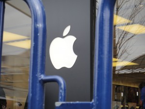 iPhone 5 Release date Line