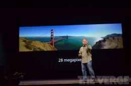 iPhone_5_panorama