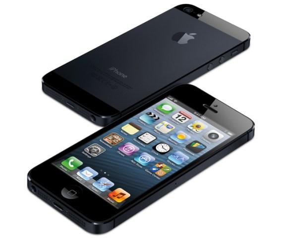 iphone-5-black