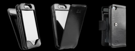 iphone 5 cases wallet