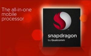 qualcomm-snapdragon-02