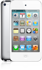 techspecs_color_white