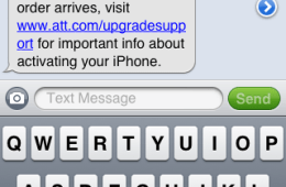 textup