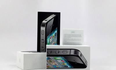 where to sell iPhone 4 iPhone 4s