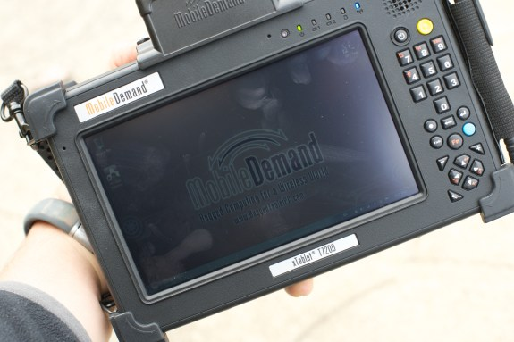 xtablet-t7200-review 6