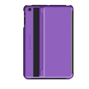 06-Purple-MSFolio-iPadMini-Back