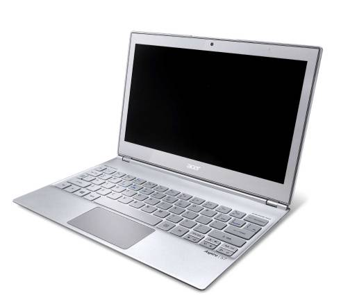 Acer Aspire S7-191-01