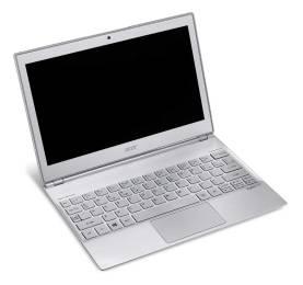 Acer Aspire S7-191-17