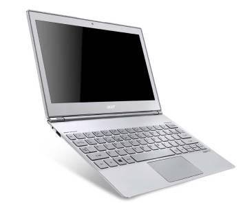 Acer Aspire S7-191-20