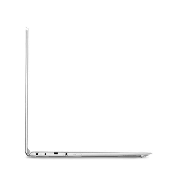 Acer Aspire S7_391-04