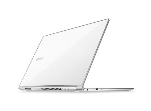 Acer Aspire S7_391-12