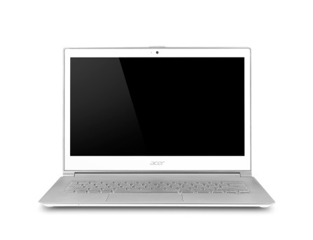 Acer Aspire S7_391-13