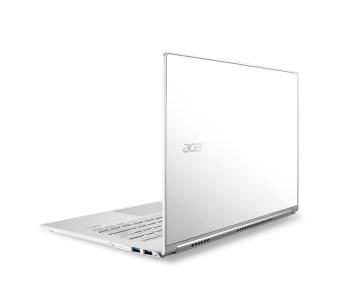 Acer Aspire S7_391-15