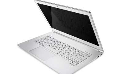 Acer Aspire S7_391-20